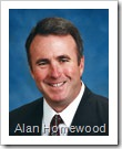 Alan Homewood Ower 2Co